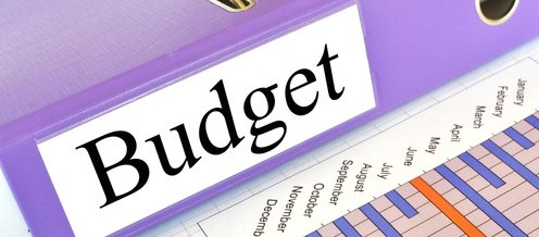 Building the Perfect 2014 Budget!
