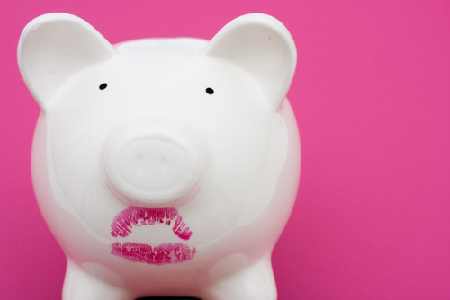 investment banker What Investment Bankers Can't Do For Your Exit Pig Lipstick