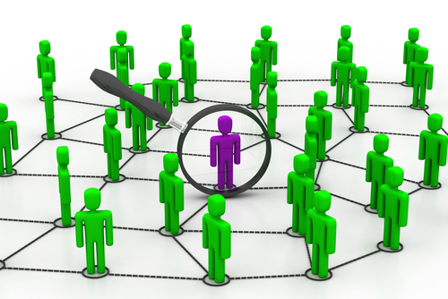 How do you Interview Prospective Candidates?