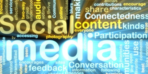 Social Media – What's Your Staff Policy?