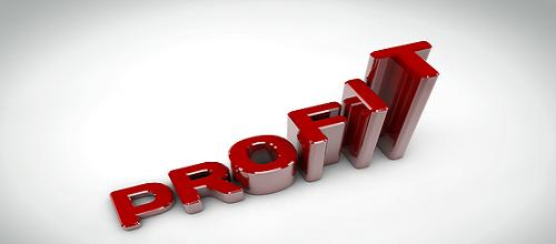 How To Increase Profits From Your Business