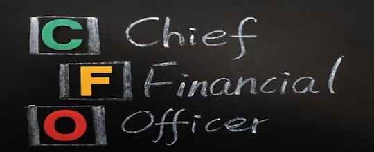 How to be a better CFO – Questions You Need To Answer