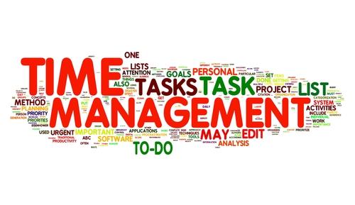 Time Management Tips for Sales Teams