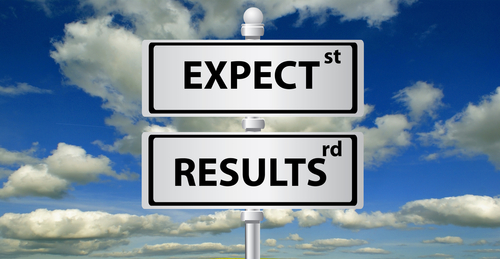 Proving Your Business Results