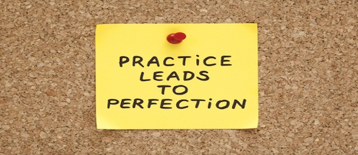 Practice Makes Perfect – 3 Skills of Practiced Acquirers