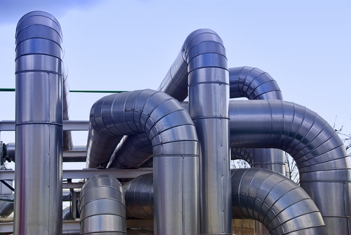 Deals That Pollute Your Sales Pipeline