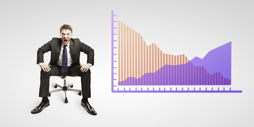 When Should The Company Founder Step Down?