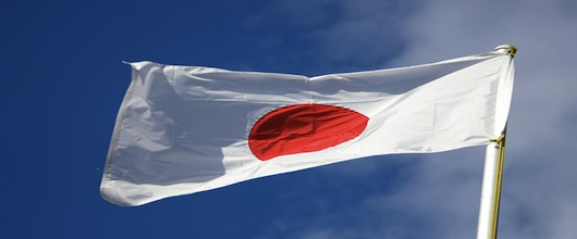 Family Businesses – A Lesson From Japan?