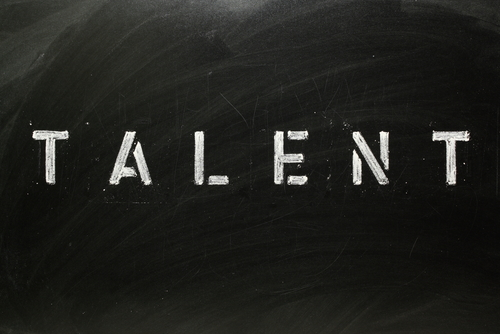 Senior Talent Recruitment & The Loyal Servant Dilemma