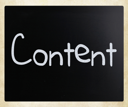 Remarkable Content Marketing – Some Little Secrets