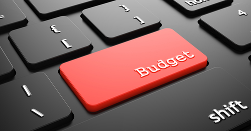 Checklist To Build The Perfect Budget!