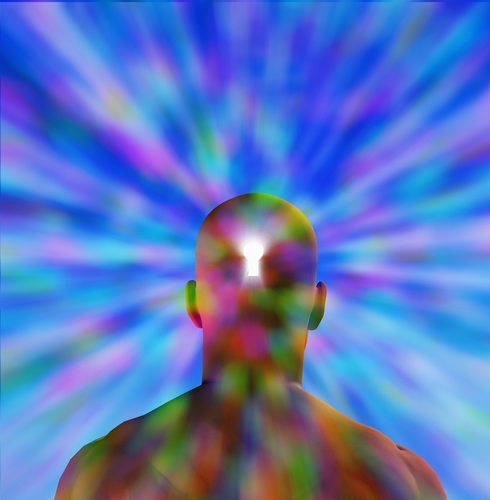 The Curious Mind of Brian Grazer