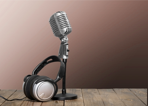 Radio Interview – The Art of Acquisitions