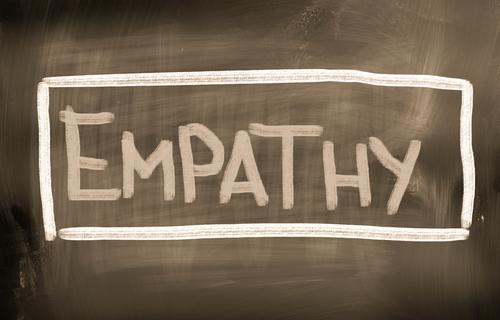 How Do Public Companies Create Empathy When Acquiring?