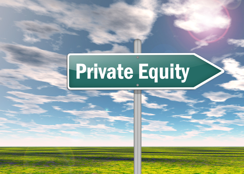 Why PE backed Private Companies Are Attractive Acquirers
