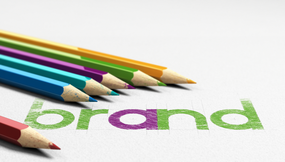 Why One Brand Is All You Need