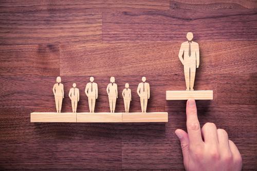 Building Businesses Buyers Love to Buy – #9 Owner Dependency